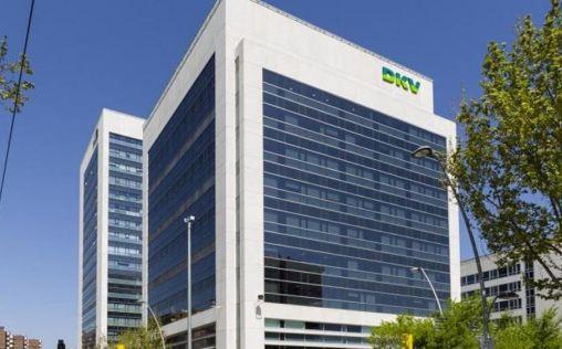 DKV permite a los profesionales solicitar directamente las autorizaciones médicas de los pacientes