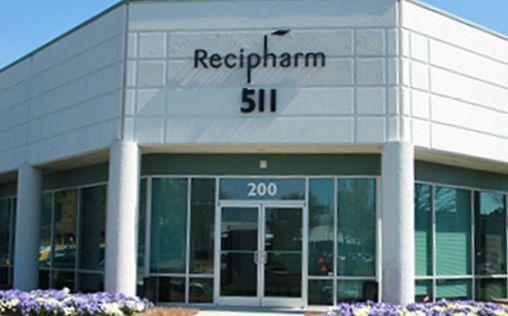 Recipharm refuerza su fabricación de inyectables con la compra de Consort Medical