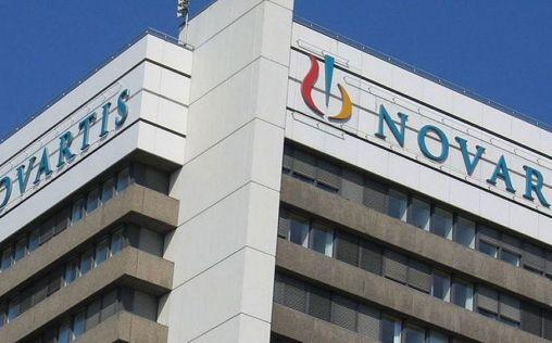 Nuevo competidor para Mylan: Sandoz (Novartis) ya comercializa su Epipen en EE.UU.