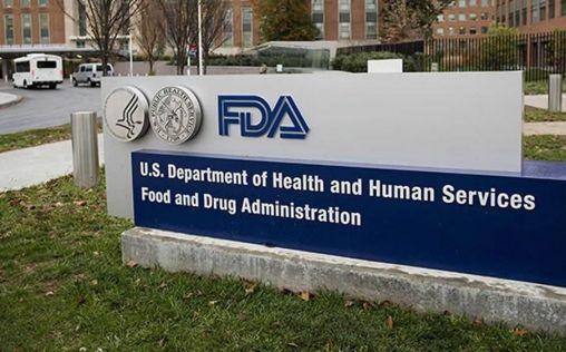La FDA comenzará una revisión científica de la biocompatibilidad de los implantes