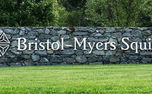 Bristol-Myers Squibb y Bayer se unen por el cáncer colorrectal