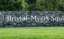 Sede de Bristol Myers Squibb