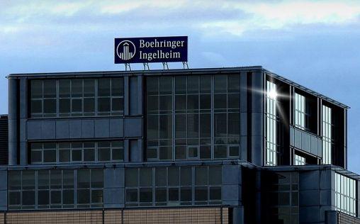 Nuevo jurado y categorías en el Premio Boehringer Ingelheim al Periodismo en Medicina
