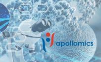 Apollomics financia un plan de investigación y desarrollo en oncología