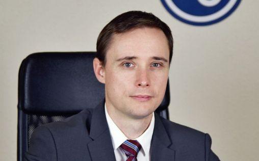 Gedeon Richter apoya al Instituto Carlos III con una donación a proyectos de investigación Covid
