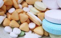 Turquía aumenta el tipo de cambio fijo para productos farmacéuticos