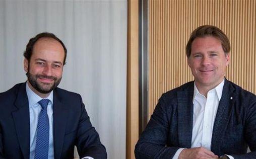 Asabys y Banco Sabadell refuerzan el equipo directivo de su fondo de salud