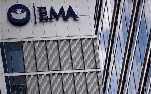 La EMA tendrá que seguir pagando alquiler en Londres