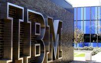 IBM desarrolla un prototipo de sensor de uñas para ayudar a tratar el párkinson