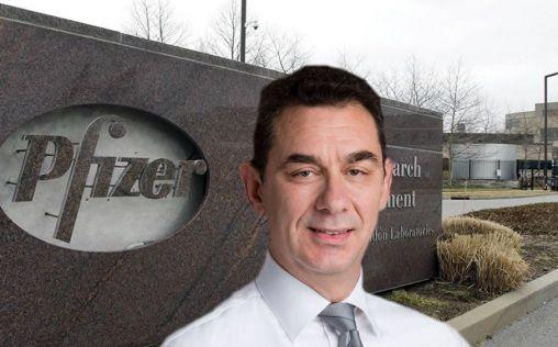Continúa la crisis en Pfizer: alertas, demandas y cierre de plantas