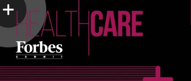 Forbes Summit Healthcare se celebrará el próximo 26 de Febrero en Madrid