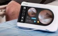 Trice adquiere SEG Way Orthopaedics para ofrecer soluciones ortopédicas mínimamente invasivas