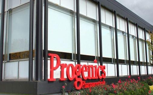 Progenics compra una planta de fabricación para su tratamiento radioterapéutico huérfano