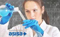 Fundación Asisa patrocina la sesión científica de la RANM sobre el coronavirus