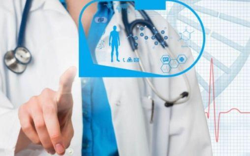 Estas son las últimas ofertas del sector salud en GalenusJobs
