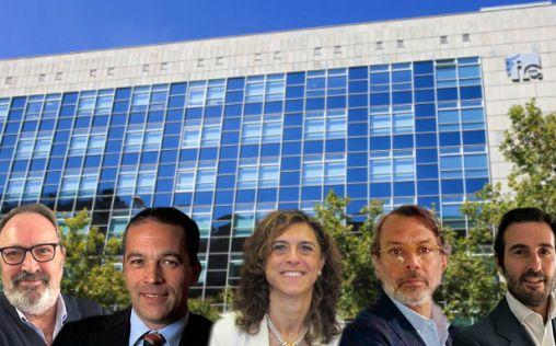 El IE abordará el plan de carrera y desarrollo profesional en el sector Life Sciences