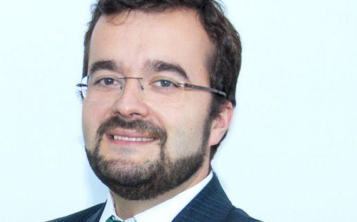 Uniteco alerta sobre pólizas de protección baja en responsabilidad civil profesional