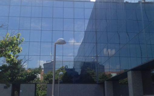 PSN continúa su expansión: adquiere un nuevo edificio en Madrid