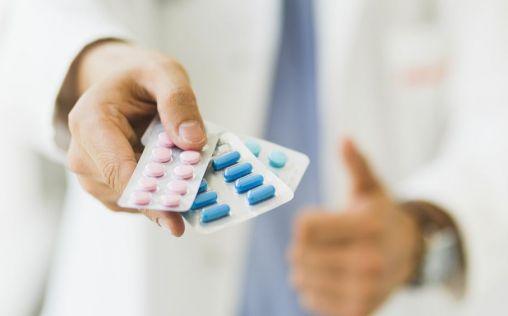Suiza investiga la distribución de fármacos para el estómago por posibles prácticas ilegales