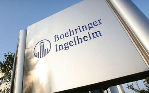 Boehringer Ingelheim planea una inversión de más de 75 millones en México