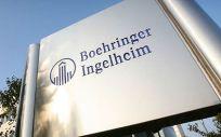 Sede de Boehringer Ingelheim
