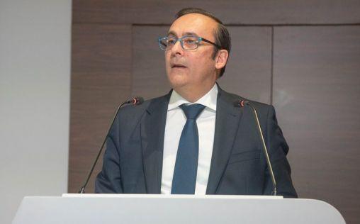 Cofares celebra su Infarma más especial en el marco de la conmemoración de su 75º aniversario