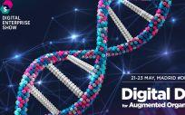 DES presenta su cuarta edición y se consolida como el gran evento europeo sobre economía digital