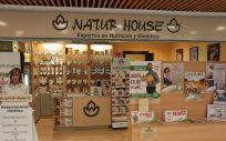 Naturhouse cambia su estrategia y ensaya la venta online en EE.UU.