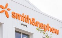 Sede de Smith + Nephew