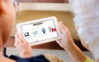 Supercuidadores se asocia con Amazon para ofrecer productos a mayores y dependientes
