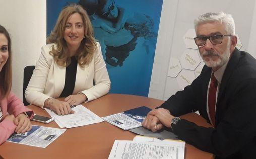 La Asociación de Higienistas de Aragón contrata la póliza de RCP con A.M.A.