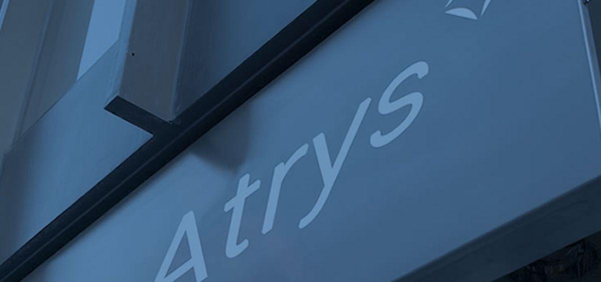 Sede de Atrys Health