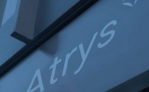 Atrys desarrolla un dispositivo que detecta de manera fiable la Covid-19 en menos de 15 minutos