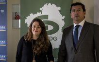 A.M.A. forma en responsabilidad civil a los higienistas dentales de Galicia