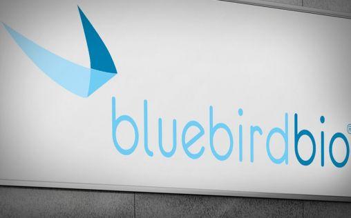 Bluebird detiene los ensayos de terapia genética después de que dos pacientes desarrollaran cáncer