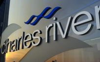 Charles River Labs recorta empleos en una de sus plantas de California