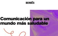 Nueva página web de Berbés