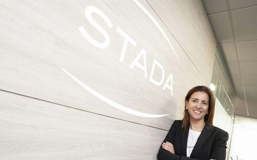 Stada adquiere quince 15 reconocidas marcas de GSK