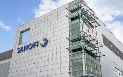 Sanofi recurre a los robots móviles y la inteligencia artificial para reducir costes de fabricación