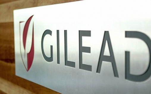 Gilead y Nurix desarrollarán nuevas terapias para el cáncer y otras enfermedades