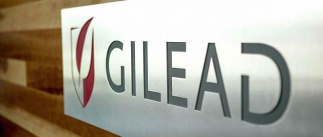 Gilead y Novo Nordisk colaborarán en un ensayo clínico