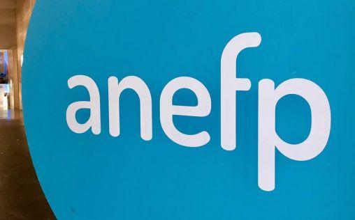 Más de 1.900 profesionales participan en la actividad formativa de anefp