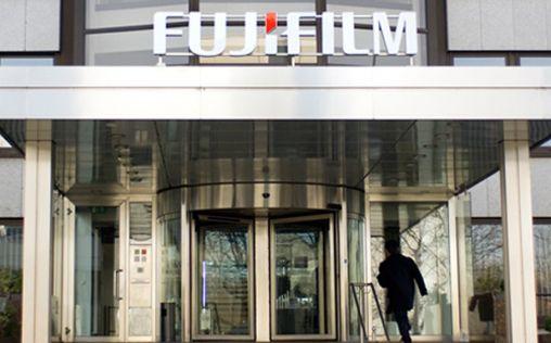 Olympus, Fujifilm y Pentax bajo el punto de mira de la FDA por problemas con sus duodenoscopios