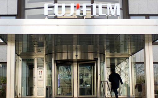 Fujifilm se asocia con Carelink en busca de la aprobación de Avigan para Covid en China