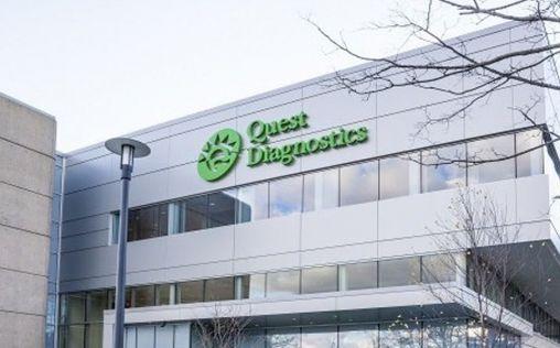 Quest lanza pedidos directos de kits de diagnóstico de ETS