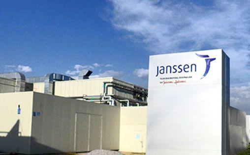 Janssen presenta a la OMS la solicitud de uso de emergencia de su vacuna Covid
