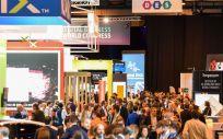 Madrid, cumbre mundial de los líderes digitales con DES2019