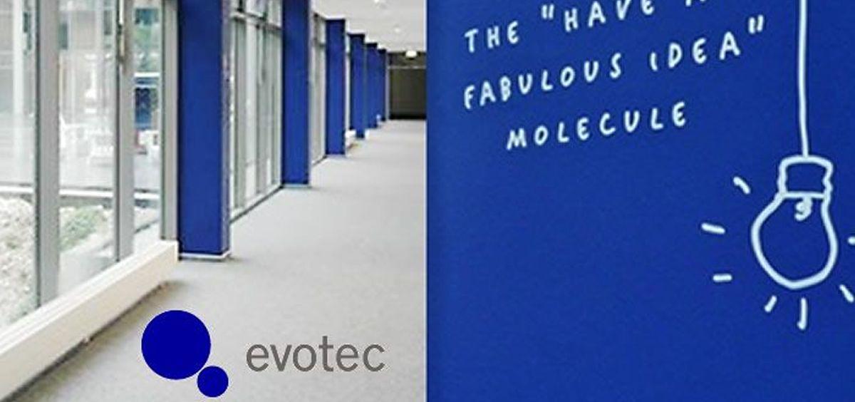 Evotec apuesta por la oncología biológica con la compra de Just Biotherapeutics