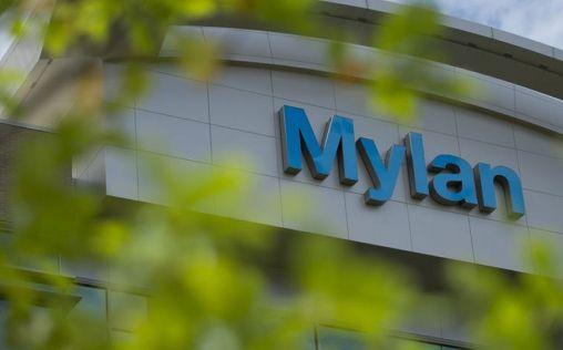 Mylan, protagonista de varias alertas de la Aemps por falta de suministro