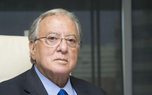 La Fundación A.M.A. concede 50.000 euros a diez comedores sociales